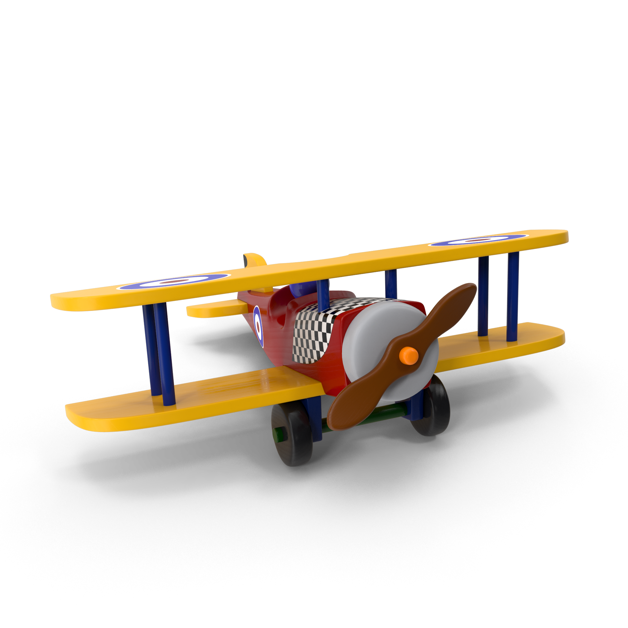 WoodenAirplane.G16.2k