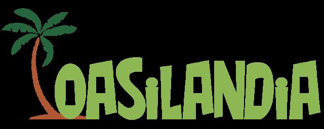 Oasilandia